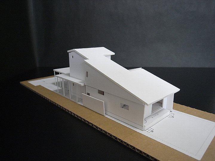 140606-模型(川﨑邸) 013