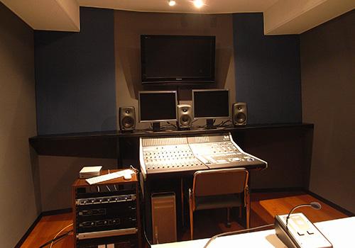 works_studio_u